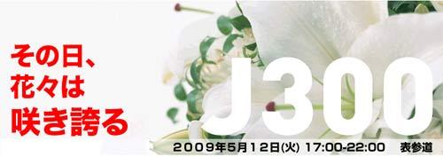 j300.jpg