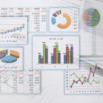 顧客情報管理項目