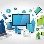 Salesforceと連携できるメール配信システム4選