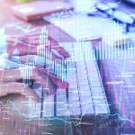 BtoBマーケティングに必要な顧客データ管理とは?【基本編】