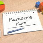マーケティング戦略をフレームワークで立案する基本ステップ