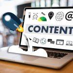 リード獲得のためのコンテンツマーケティング基本手順