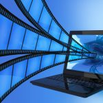低価格で動画制作できるサービス6選と動画の活用ポイント