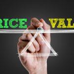 価格戦略に役立つ心理学的ポイントを紹介
