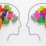 今日からマーケティングで使える心理学『シュガーマンのマーケティング30の法則』まとめ