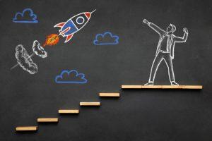 【KPIとKGI】目標設定の考え方とポイント