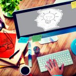 BtoBリードジェネレーション戦略の5つの方法