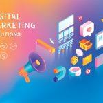 デジタルマーケティングで成功するためのポイントと2019年のトレンド