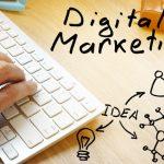 BtoB企業向けデジタルマーケティングの進め方と2019年の動向