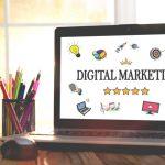 BtoBビジネス向けデジタルマーケティング成功のポイント