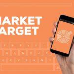 モバイルマーケティングを最適化する8つのポイント