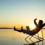 BtoBリードナーチャリング戦略の強化のための3つの方法