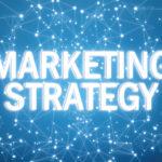 BtoBの新規顧客獲得のためのデジタルマーケティング戦略立案ステップ