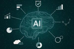 2019年以降にAIがBtoBマーケティング戦略で期待される5つの可能性