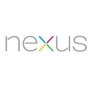 nexus7-google