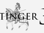 stinger3wp