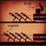 boss_leader